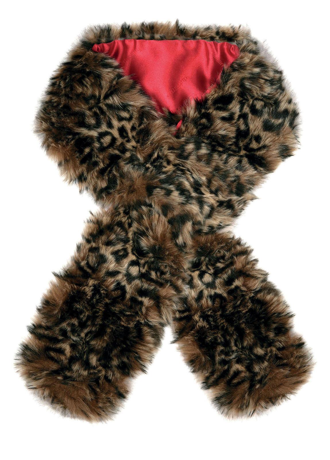 Faux_Fur_Scarf_Leopard_Image_1